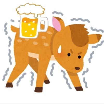 pao_3@mstdn.beer