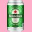 :beer_heineken: