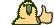 :parrot_thumbup: