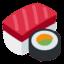 :top_center_sushi:
