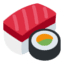 :bottom_center_sushi: